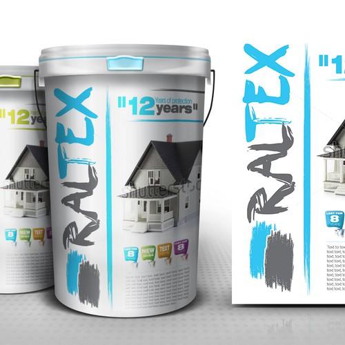 Design finalista por Javanotti