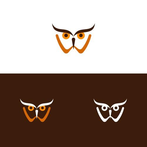 Diseño finalista de Abhikandalkar