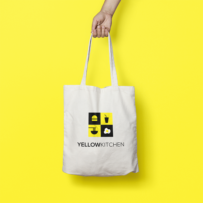 Gewinner-Design von cucuque design