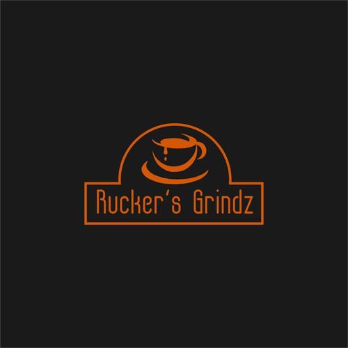 Zweitplatziertes Design von Zamhari™