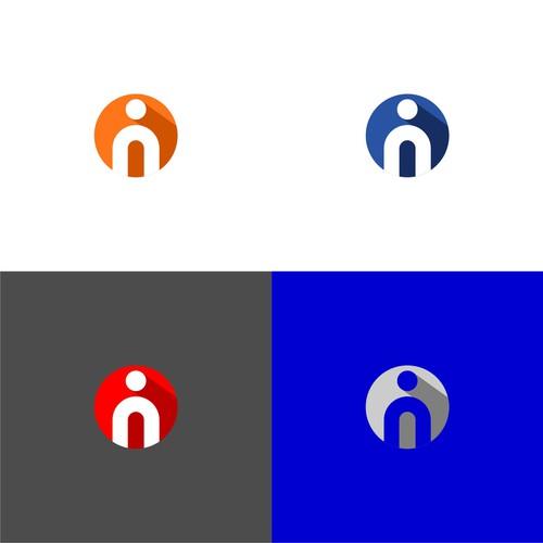 Zweitplatziertes Design von europedesign