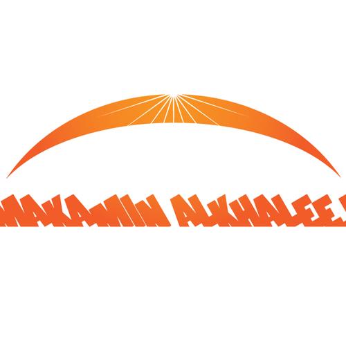 Diseño finalista de signum