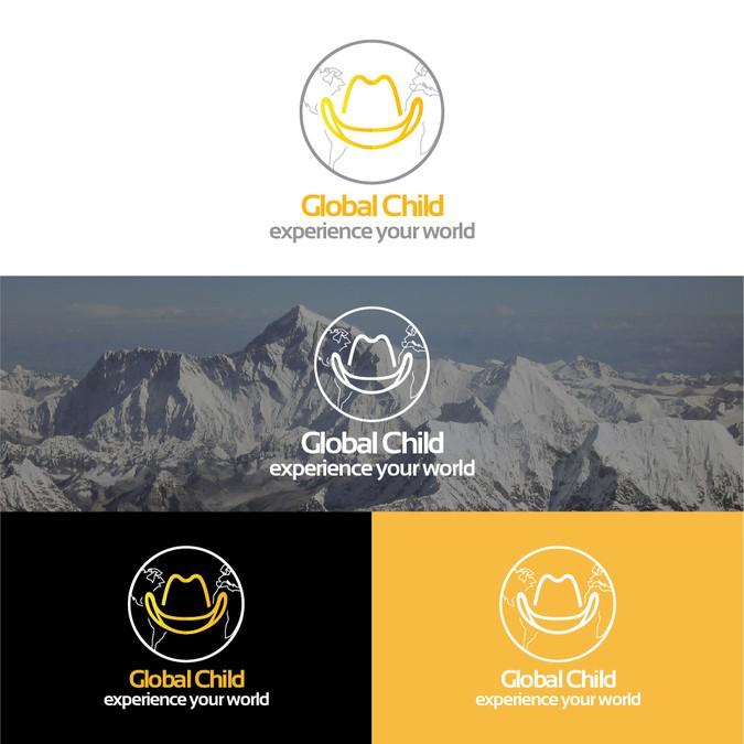 Winning design by Crossline Creations