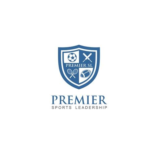 Meilleur design de PrimeART