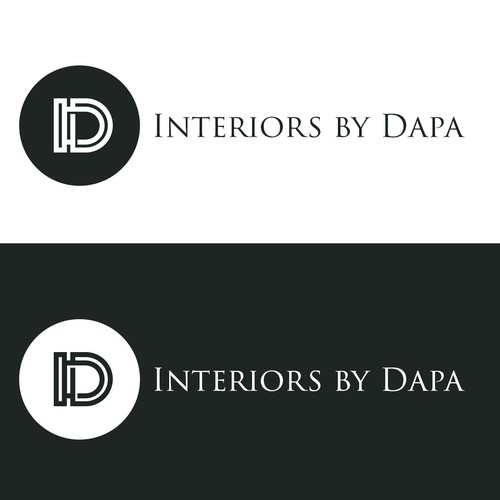 Diseño finalista de ipangestu