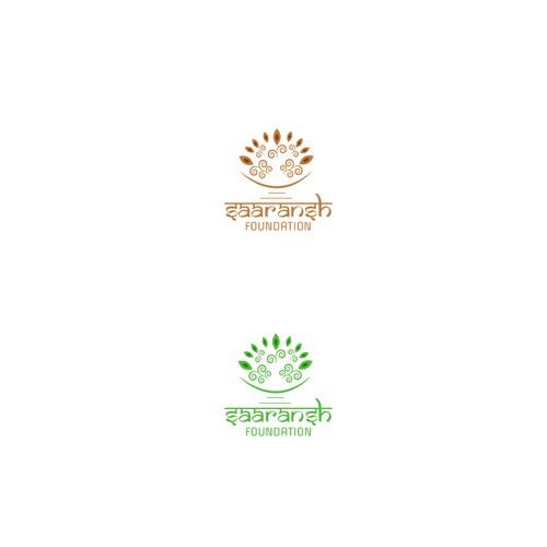 Diseño finalista de Youb-al