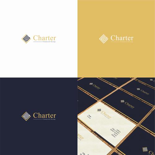 Design finalista por NYONXGraphic