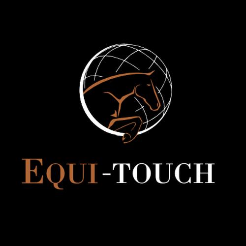 Diseño finalista de C Logo