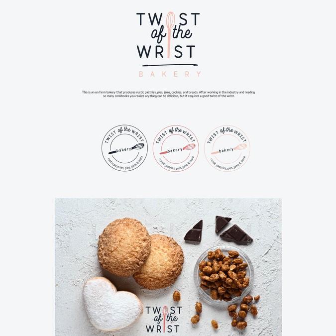 Winning design by m+