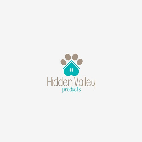 Runner-up design by Almi design