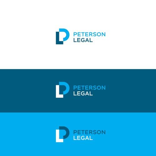 Meilleur design de Lead
