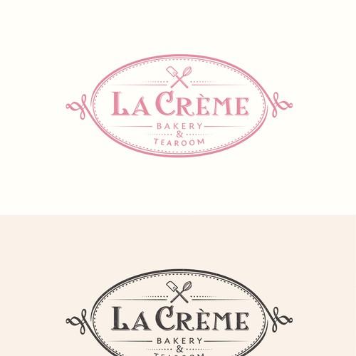 Zweitplatziertes Design von Lara72