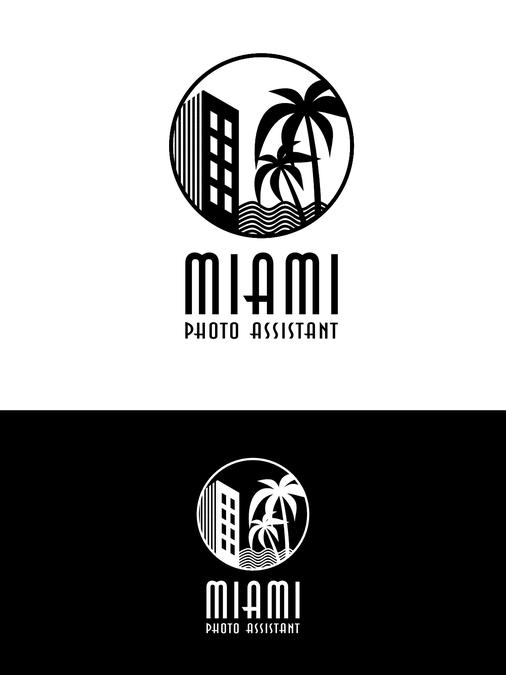 Gewinner-Design von Piparus