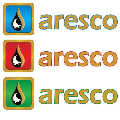 Design finalista por Aricer