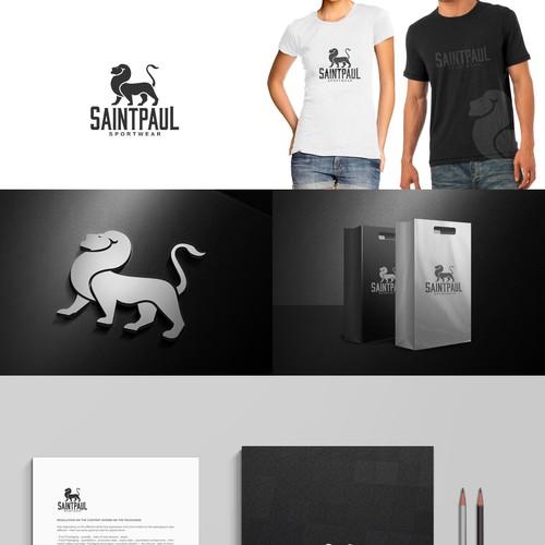 Design finalista por JBalloon - Design