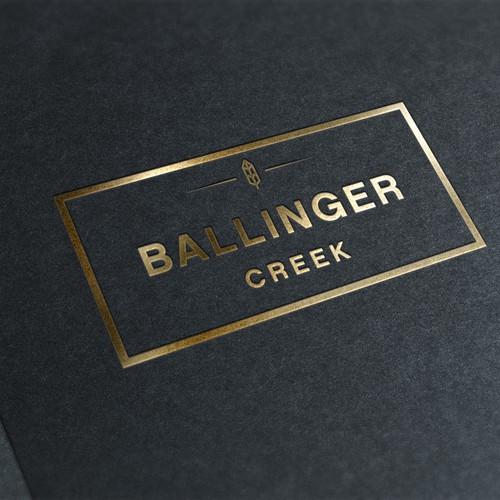 Runner-up design by Unigram