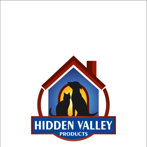 Runner-up design by Cimahi™