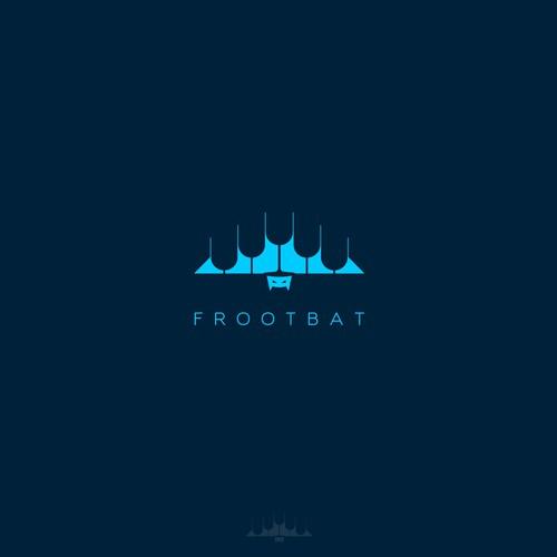 Runner-up design by animusstudio
