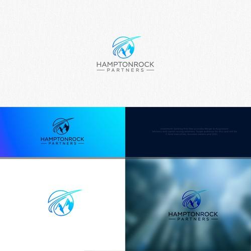 Design finalista por designer Ha
