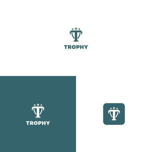Runner-up design by glaxa