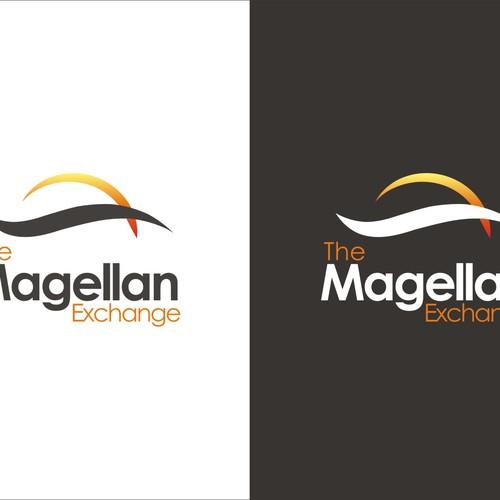 Diseño finalista de MamaMia Design