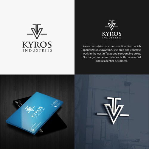 Design finalisti di FDS™