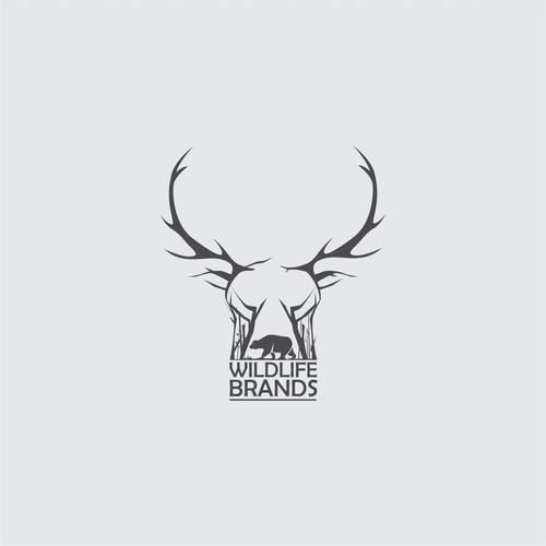 Diseño finalista de Godwit