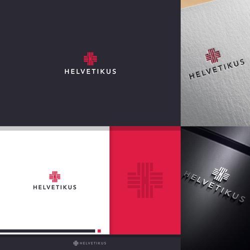 Design finalisti di Bcendet