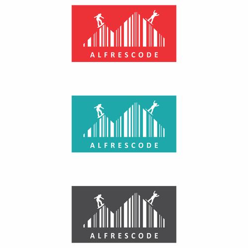 Diseño finalista de Yucandoit