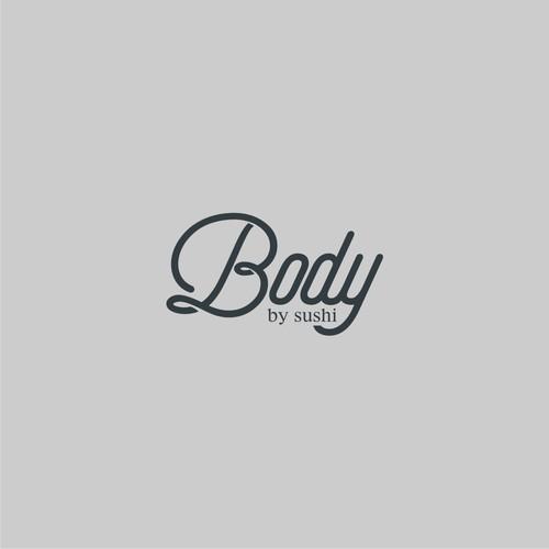 Meilleur design de ibey™
