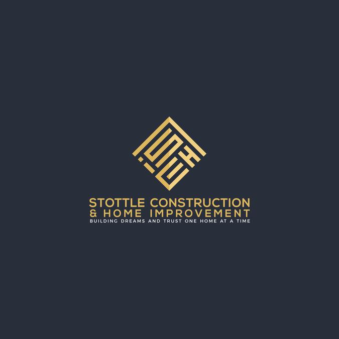 Design vincitore di andiasmara