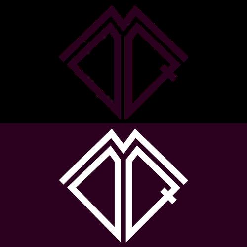 Diseño finalista de Mariano Juárez