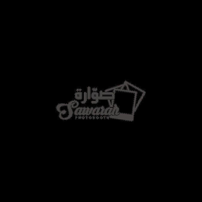 Winning design by Aththabarani