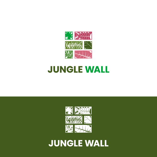 Design finalista por Mumung