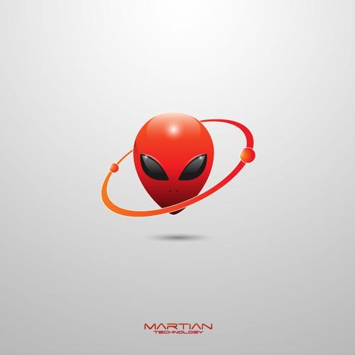 Runner-up design by XxnIKoxX