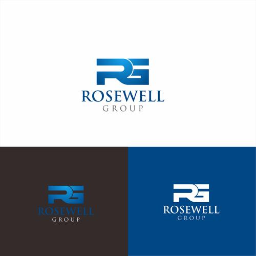 Runner-up design by AR ROSSl-16
