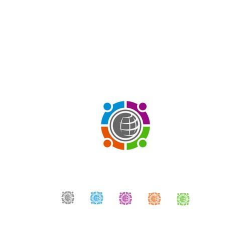 Runner-up design by -Rakfa-