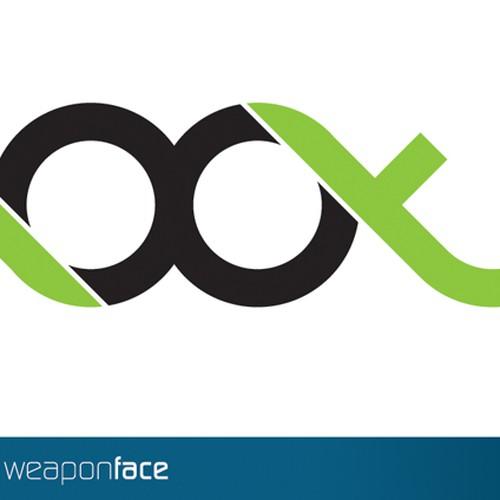 Zweitplatziertes Design von WEAPONFACE CREATlVE