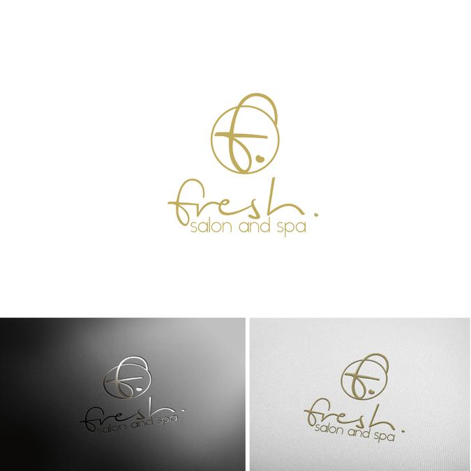 Winning design by SoniDesign