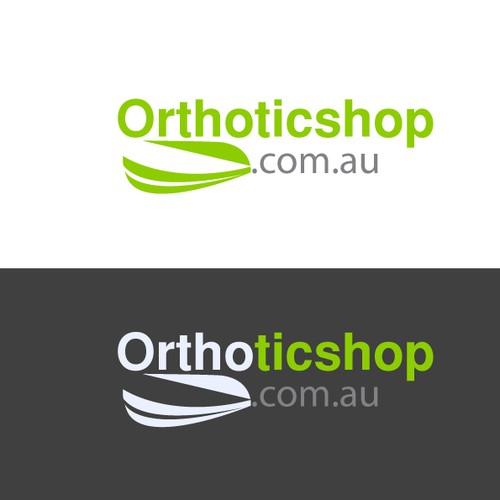 The Orthotic Shop brings you the best shoes for orthotics, custom insoles and more orthotic solutions for any condition - featured at sell-lxhgfc.ml