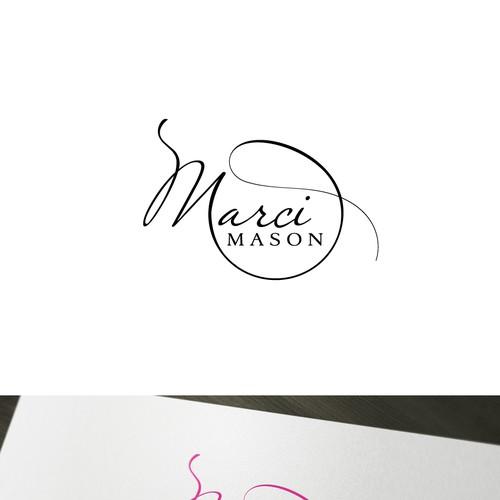 Diseño finalista de arabella june