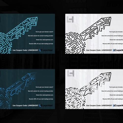 Diseño finalista de Alexjo