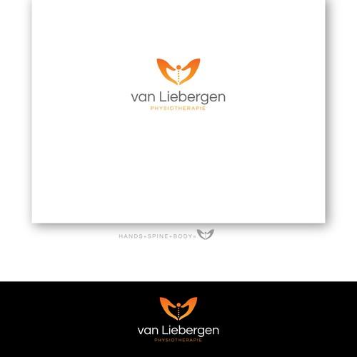 Meilleur design de Verybiglama