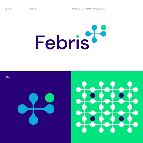 Design finalisti di Kevin Davia