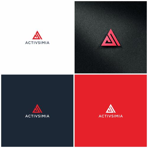 Meilleur design de Aberto