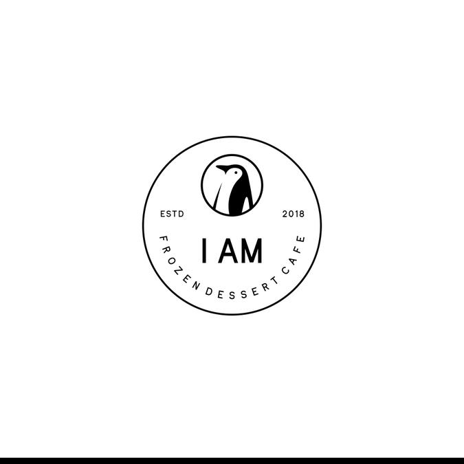 Diseño ganador de Artpossible™