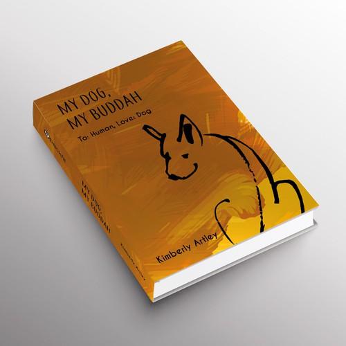 Diseño finalista de Lina Arte & Design