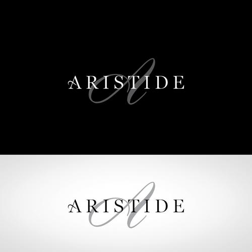 Diseño finalista de tridisain™