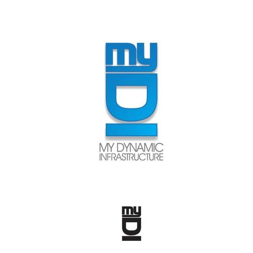 Ontwerp van finalist mia_m