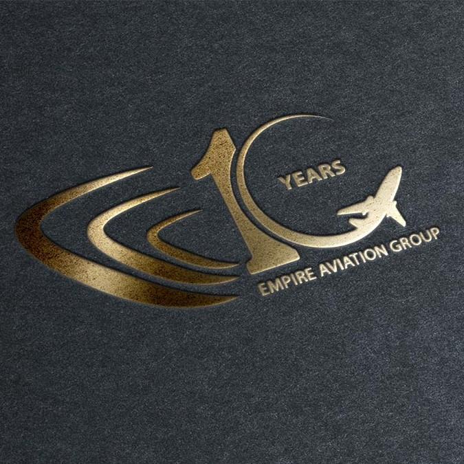 Design vencedor por iam_Mughni
